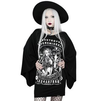 T-Shirt pour femmes - Spellcaster Kimono - KILLSTAR - KSRA001821