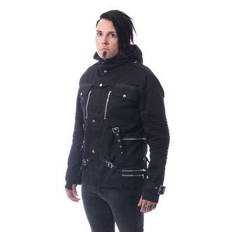 veste d`hiver - SPLINTER - VIXXSIN, VIXXSIN