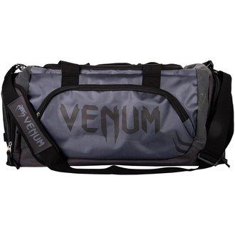 Sac de sport VENUM - Trainer Lite Sport - gris / gris, VENUM