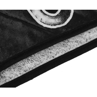 Couverture Motörhead - Logo, NNM, Motörhead