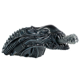 Décoration (coupe-papier) Aliens - Xenomorph, NNM, Alien - Vetřelec