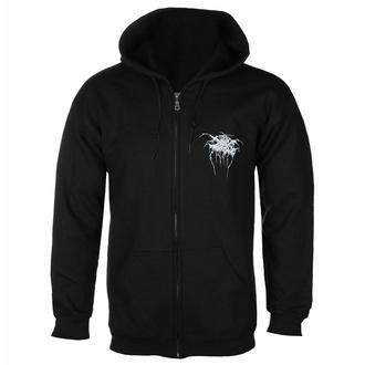 Sweat-shirt pour homme DARKTHRONE - ETERNAL HAILS - RAZAMATAZ, RAZAMATAZ, Darkthrone