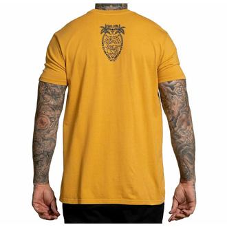 T-shirt pour homme SULLEN - SPRING STING, SULLEN