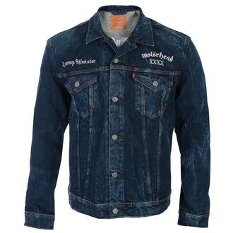 veste printemps / automne Motörhead - BLUE JEANS -, Motörhead
