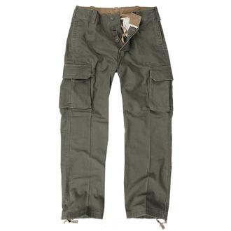 Pantalon BRANDIT - Heavy Weight, BRANDIT