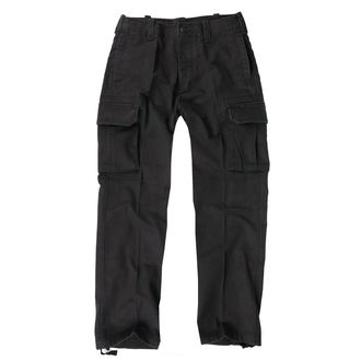 Pantalon pour homme BRANDIT - Heavy Weight, BRANDIT