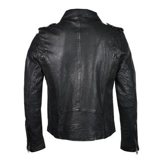 Veste pour hommes (veste metal) G2BGIllon SF LACAV - black - M0012853