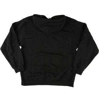sweat-shirt avec capuche pour hommes Linkin Park - Logo - BRAVADO EU, BRAVADO EU, Linkin Park