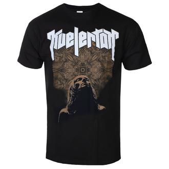 T-shirt pour hommes Kvelertak - Ivar - Noir - KINGS ROAD, KINGS ROAD, Kvelertak