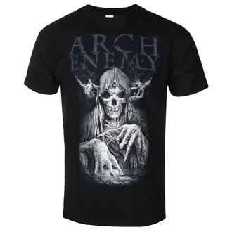 T-shirt pour hommes Arch Enemy - MMXX, NNM, Arch Enemy