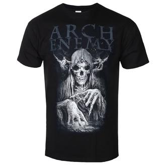 T-shirt pour hommes Arch Enemy - MMXX - 663