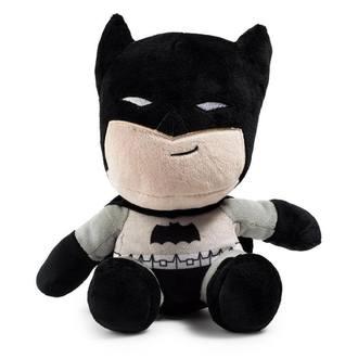Peluche Jouet Batman - DC Comics - Dark Knight, NNM
