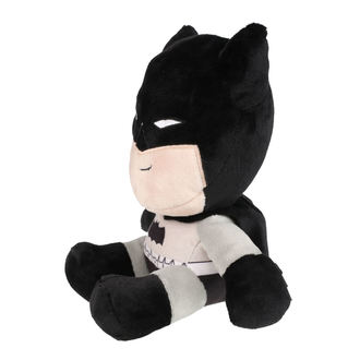 Peluche Jouet Batman - DC Comics - Dark Knight, NNM, Batman