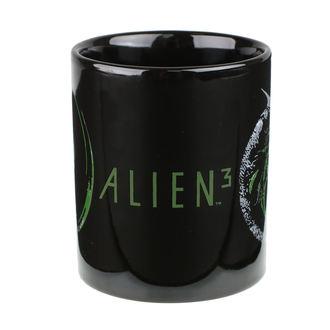 Mug Alien 3, Alien - Vetřelec