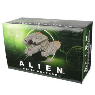 Décoration Alien & Predator (ALIEN) - USCSS. Nostromo (Alien), Alien - Vetřelec
