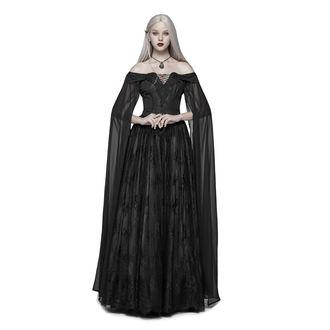 Robe PUNK RAVE - Celestia Gothic, PUNK RAVE