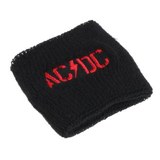 Bracelet AC / DC - POWER UP - Logo - RAZAMATAZ, RAZAMATAZ, AC-DC