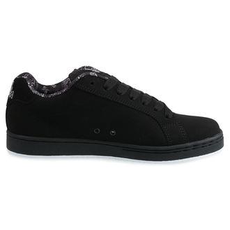 chaussures de tennis basses pour hommes - METAL MULISHA