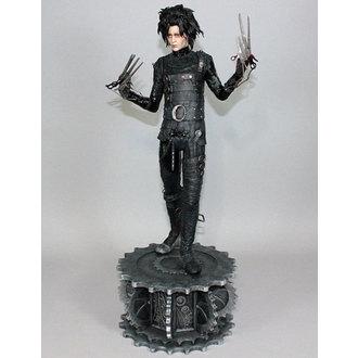 Figurine Edward Aux Mains d'Argent
