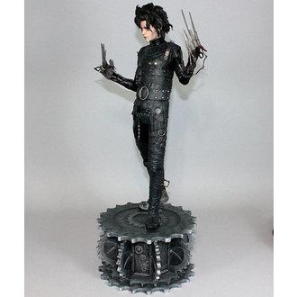 Figurine Edward Aux Mains d'Argent, NNM, Edward aux mains d'argent