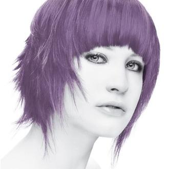 Couleur de cheveux STAR GAZER - Rinse Heather, STAR GAZER