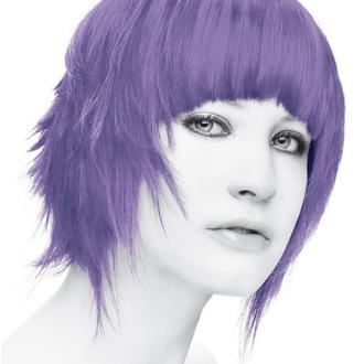 Couleur de cheveux STAR GAZER - Lavender, STAR GAZER