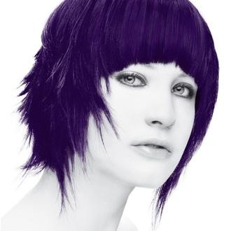 Couleur de cheveux STAR GAZER - Plume, STAR GAZER