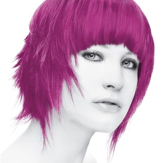 Couleur de cheveux STAR GAZER - Shocking, STAR GAZER