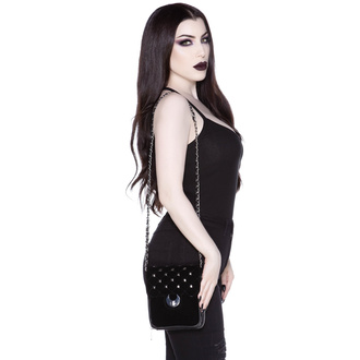 Sac à main KILLSTAR - Stars Above, KILLSTAR