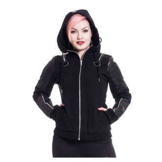 veste printemps / automne pour femmes - SYN - VIXXSIN, VIXXSIN
