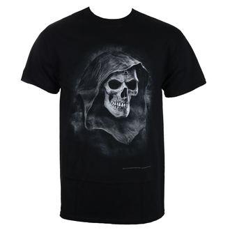 t-shirt pour hommes - St Leventius Remains - ALCHEMY GOTHIC, ALCHEMY GOTHIC