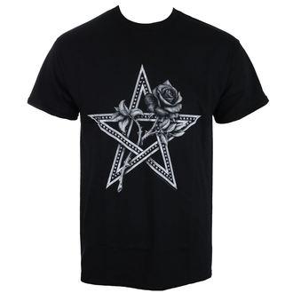 t-shirt pour hommes - Ruah Vered - ALCHEMY GOTHIC, ALCHEMY GOTHIC