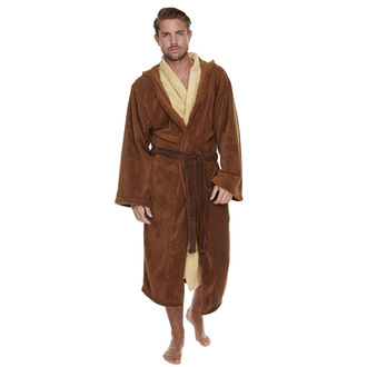 Peignoir de bain STAR WARS - Jedi, NNM, Star Wars