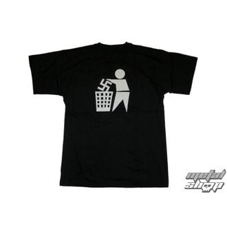 t-shirt pour hommes - KAR -