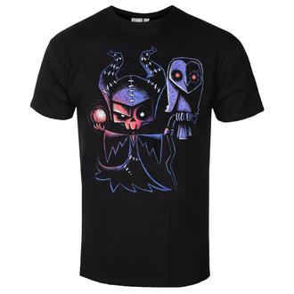 T-shirt pour hommes AKUMU INK - Malicious Intent, Akumu Ink