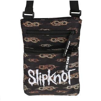 Sac SLIPKNOT - RUSTY, NNM, Slipknot