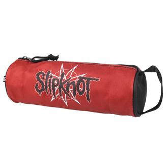 Trousse SLIPKNOT - WANYK STAR RED, NNM, Slipknot