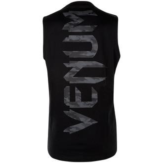 Débardeur Venum - Giant Camo 2.0 - Noir / Urbain Camo, VENUM