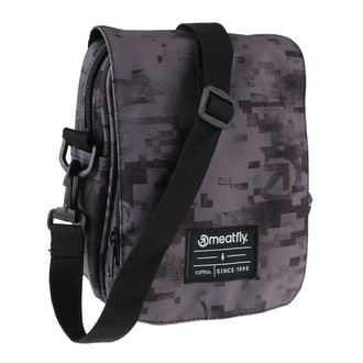 sac MEATFLY - Handy 2 - C Binaire Camo, MEATFLY