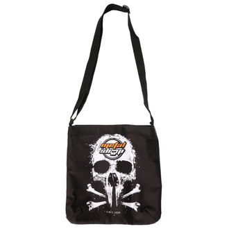 Sac (sac à main) METALSHOP, METALSHOP