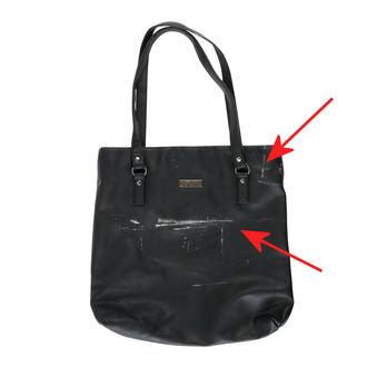 sac (sac à main) DISTURBIA - HARNESS - DCSS17-136 - ENDOMMAGÉ, DISTURBIA