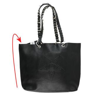 sac (sac à main) DISTURBIA - SEER - DCSS17-135 - ENDOMMAGÉ, DISTURBIA