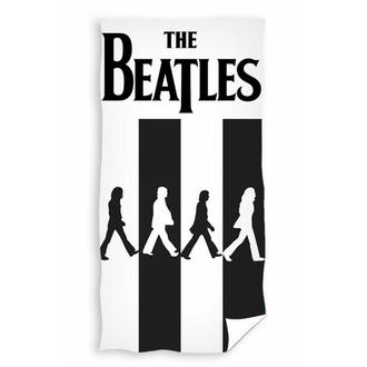 Serviette (serviette de bain) THE BEATLES, NNM, Beatles