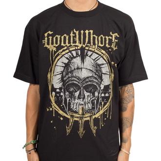 tee-shirt métal pour hommes Goatwhore - Gladiator - INDIEMERCH, INDIEMERCH, Goatwhore