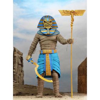 Figurine articulée Iron Maiden - Pharaoh Eddie, NNM, Iron Maiden