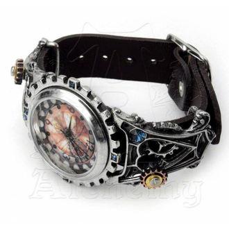 montre Telford Chronocogulator - ALCHEMY GOTHIC, ALCHEMY GOTHIC