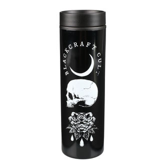 Mug theroms BLACK CRAFT - Spirits Of The Dead - TM003SD, BLACK CRAFT