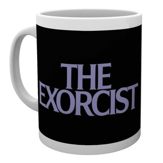 Mug L'Exorciste - GB posters, GB posters, Exorcist