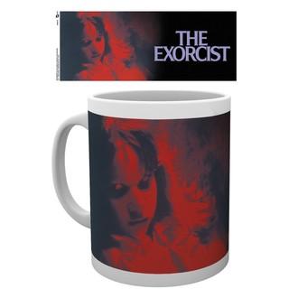 Mug L'Exorciste - GB posters, GB posters