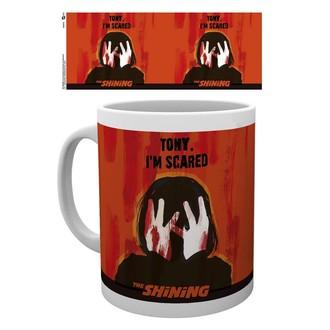 Mug Shining - GB posters, GB posters